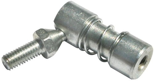 Quick Release Ball Joint For Morse Cable 10 32 Thread For