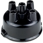 Mallory Distributor Cap, OLD 4 Cyl YL Distributors, 225