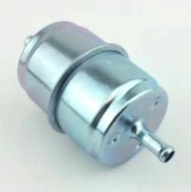 Fuel Filter, 1968-73 Type 3 and 1970-74 Type 4, 311-133-511C