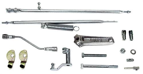 Kadron Linkage Kit for Type 4 Engines, 43-5225