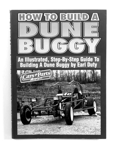how to build a dune buggy aircooled net vw parts. Black Bedroom Furniture Sets. Home Design Ideas