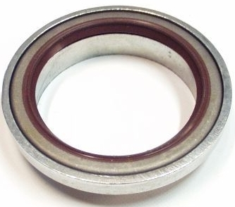 SCAT Sand Seal and Collar Assembly, Fits SCAT Bolt-In Sand Seal Pulleys,  80172