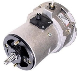 Bosch Alternator A Al T also Ib moreover S L besides Land Range Rover Discovery Alternator Voltage Regulator Amr K further A. on bosch alternator voltage regulator
