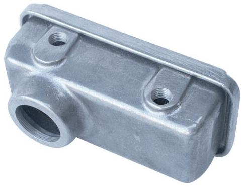 CB Performance Type 3 Breather Box (Mounts on Oil Filler Stand), CB1753 - Aircooled.Net ...