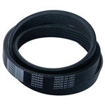 CB Performance Serpentine REPLACEMENT BELT, CB1889