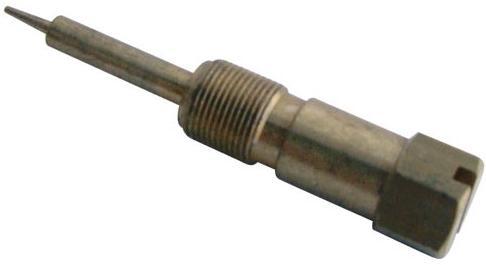 Dellorto 36/40/45/48mm DRLA Idle Mixture Screw, EACH