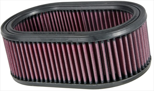 KN Air Filter Replacement Element For K56 1020 1190 1210 5 1