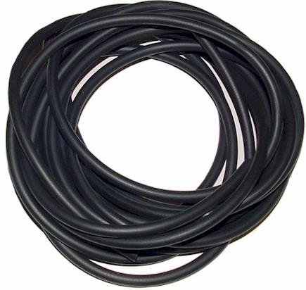 HOSE-WINDSHIELD WASHER
