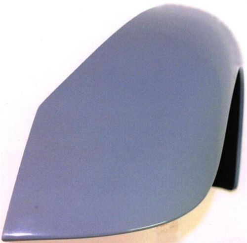 Fiberglass Rear Fender, 1972 and Older VW Beetle and Superbeetle, Stock Width, Right, RSS-12 ...