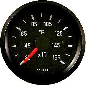 air cooled vw fuel gauge wiring diagram on