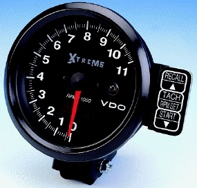 remote wire diagram vdo  extreme  11000 rpm recording tachometer  black face  vdo  extreme  11000 rpm recording tachometer  black face
